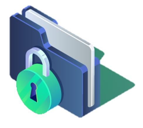 Esta política de privacidade aplica-se a todos os dados pessoais recolhidos através do nosso site da Vimapa.